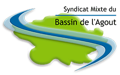 logo-syndicat-mixte-web