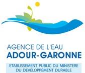 logo_agence_adour_garonne
