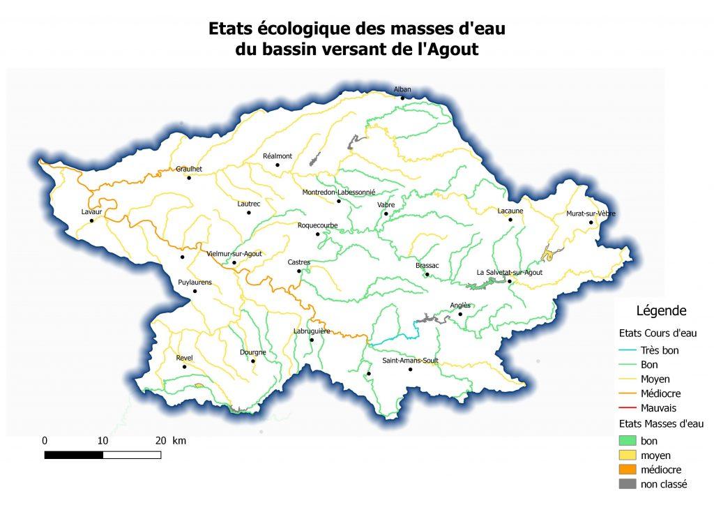 Etats-écologique-des-masses-deau-du-bassin-versant-de-lAgout