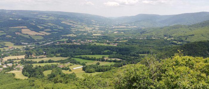 vallée-du-Thor-Copie