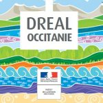 DREAL-occitanie