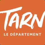 Logo_Département_Tarn_2019-1