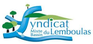 Syndicat-Mixte-de-Lemboulas
