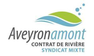 Syndicat Mixte du Bassin Aveyron amont