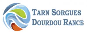 Syndicat-Mixte-du-Bassin-Tarn-Sorgues-Dourdou-Rance