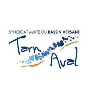 Syndicat-Mixte-du-Bassin-Tarn-aval