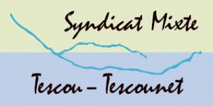 Syndicat Mixte du Bassin Tescou-Tescounet