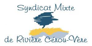 Syndicat mixte du bassin de Cerou-Vère