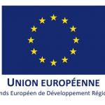 UE-Fond-européen-de-developpement-régional