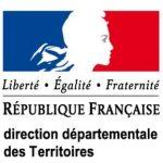 direction_départementale_des_territoires